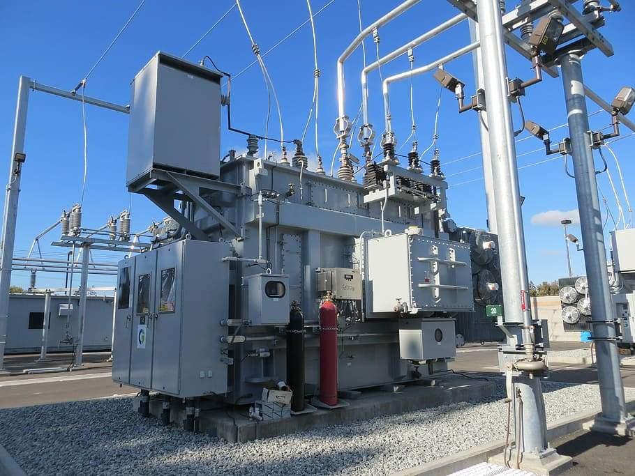 generator, ups