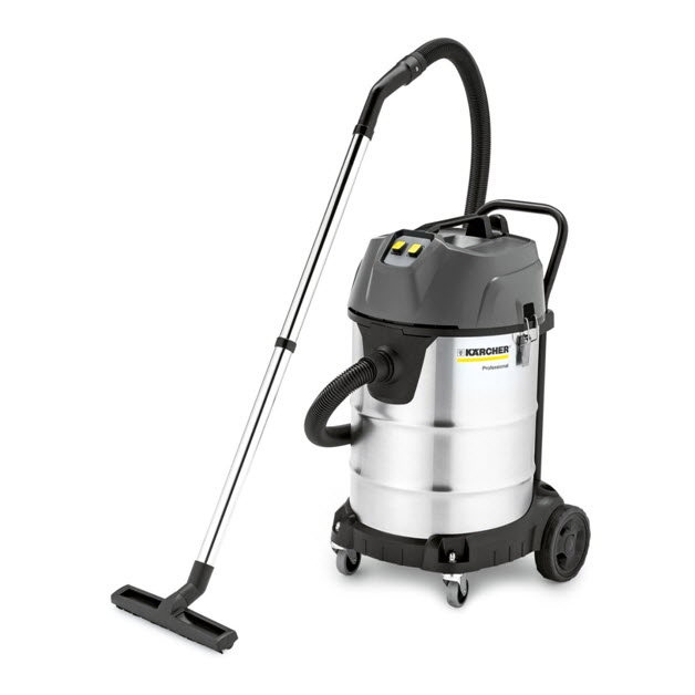 Vacuum Cleaners - The New Revolution for Cleaning Your House