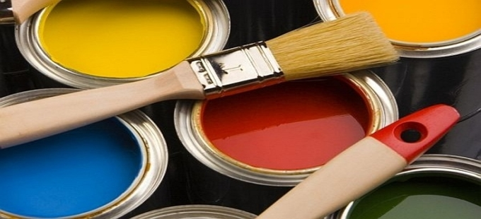 Choosing The Best Colour For Repainting Your Home & Office