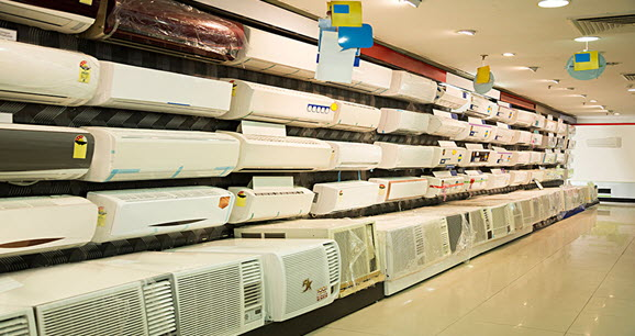 Inverter And Non-Inverter Air Conditioners: The Differences