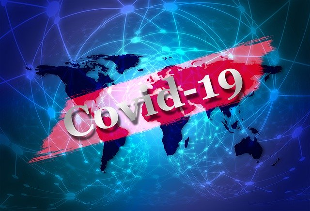 Coronavirus Disease (COVID-19): What Should I Do?