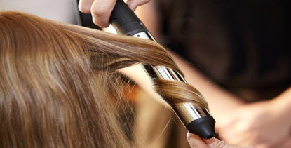 Do You Want Longer And Thicker Hair?
