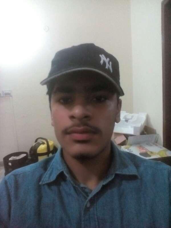 m.wahib kaleem Geyser Install or Repair