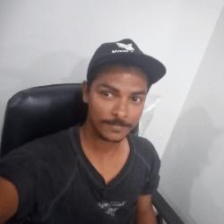 Abdul Basit Water Tank Plumbing
