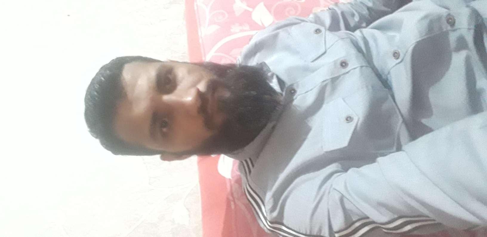 Mubashir  Awan Electrician Services