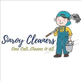 Shahnawaz Sultan Ali Carpet Cleaning
