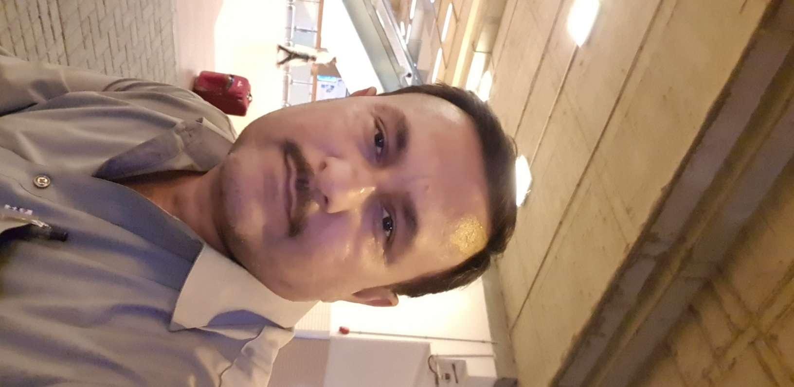 Khursheed Ahmed CCTV Camera Install and Repair