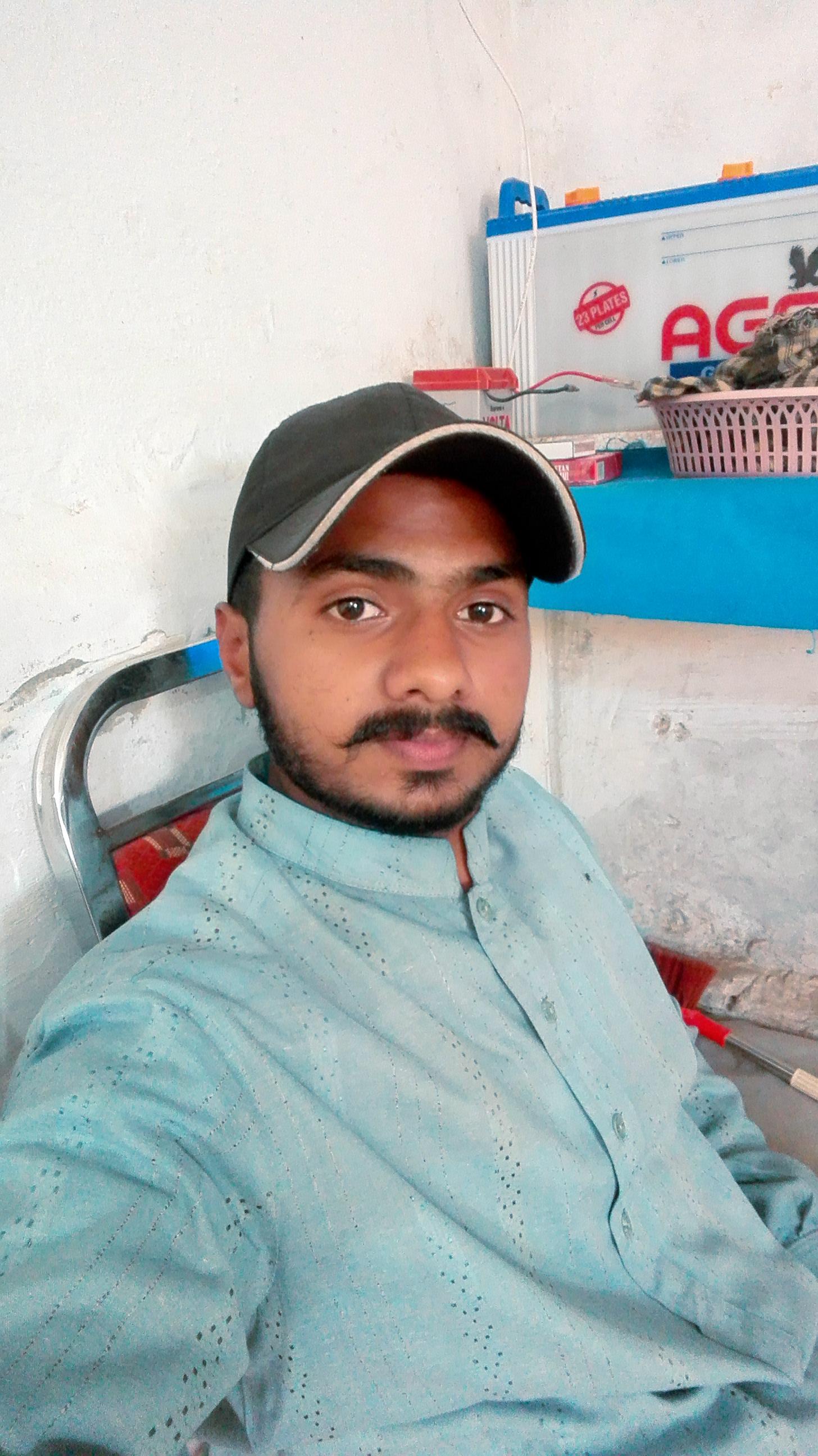 Kashif Yasin  Carpet Cleaning