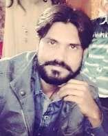 Muhammad Shoaib Kitchen Plumbing Services