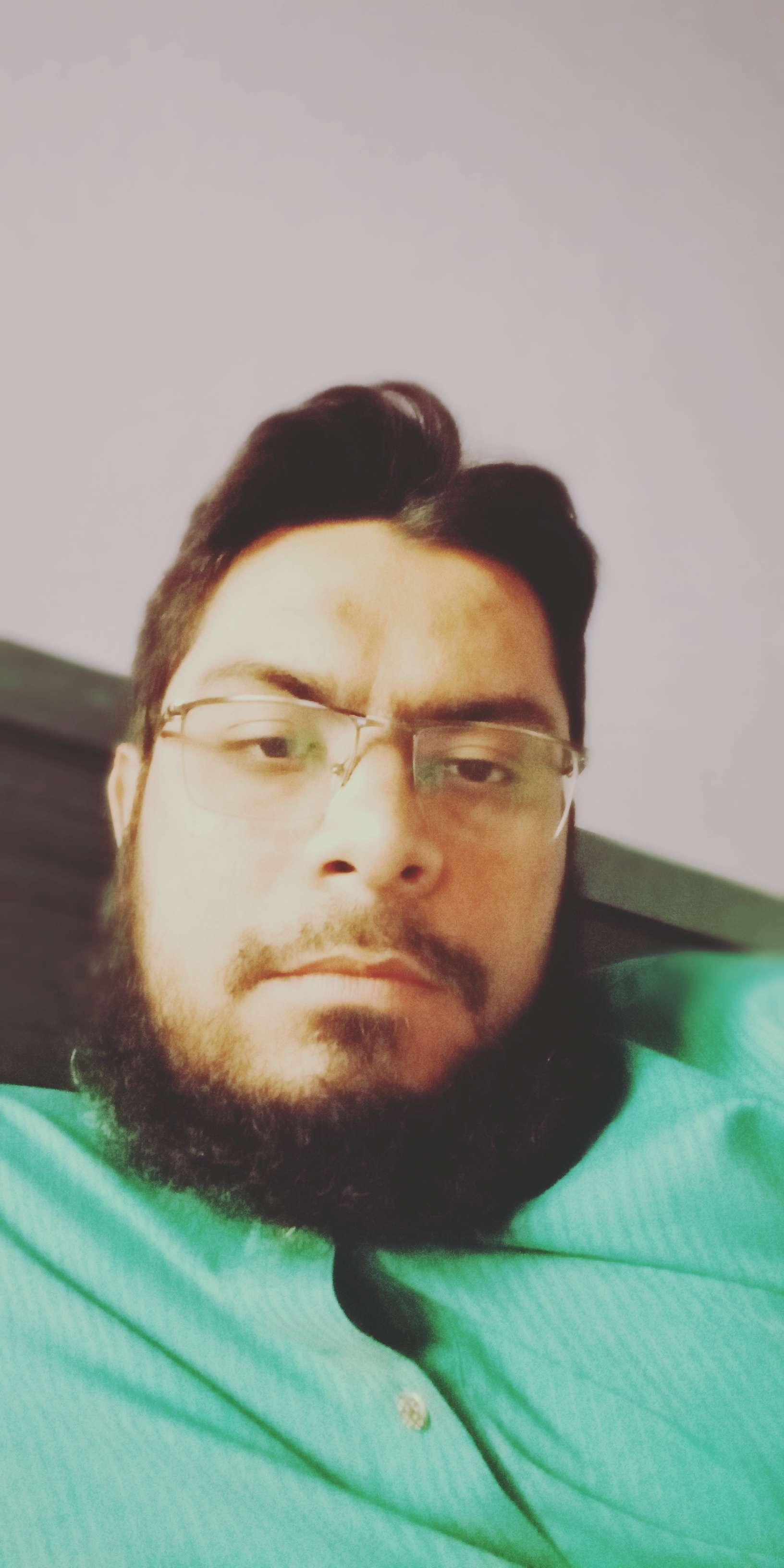 Muhammad  sadiq O and A levels Tuition