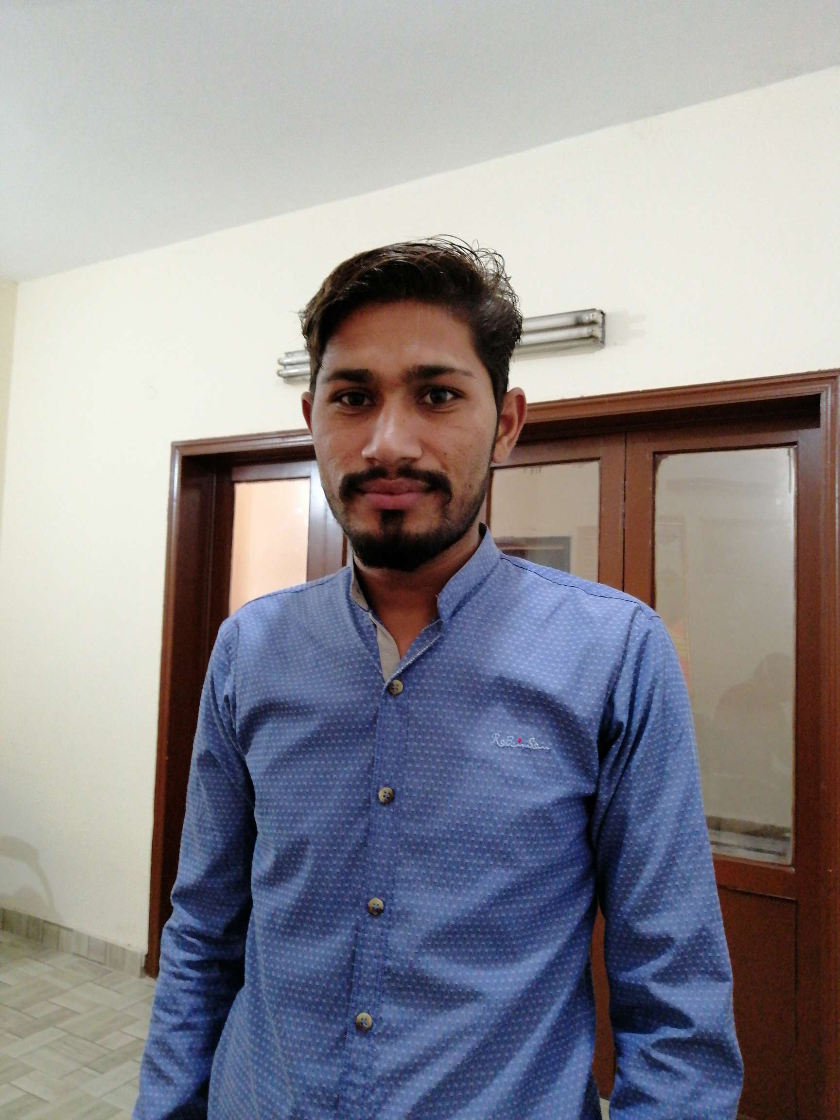 Umar  Farooq Refrigerator and Deep Freezer Repair