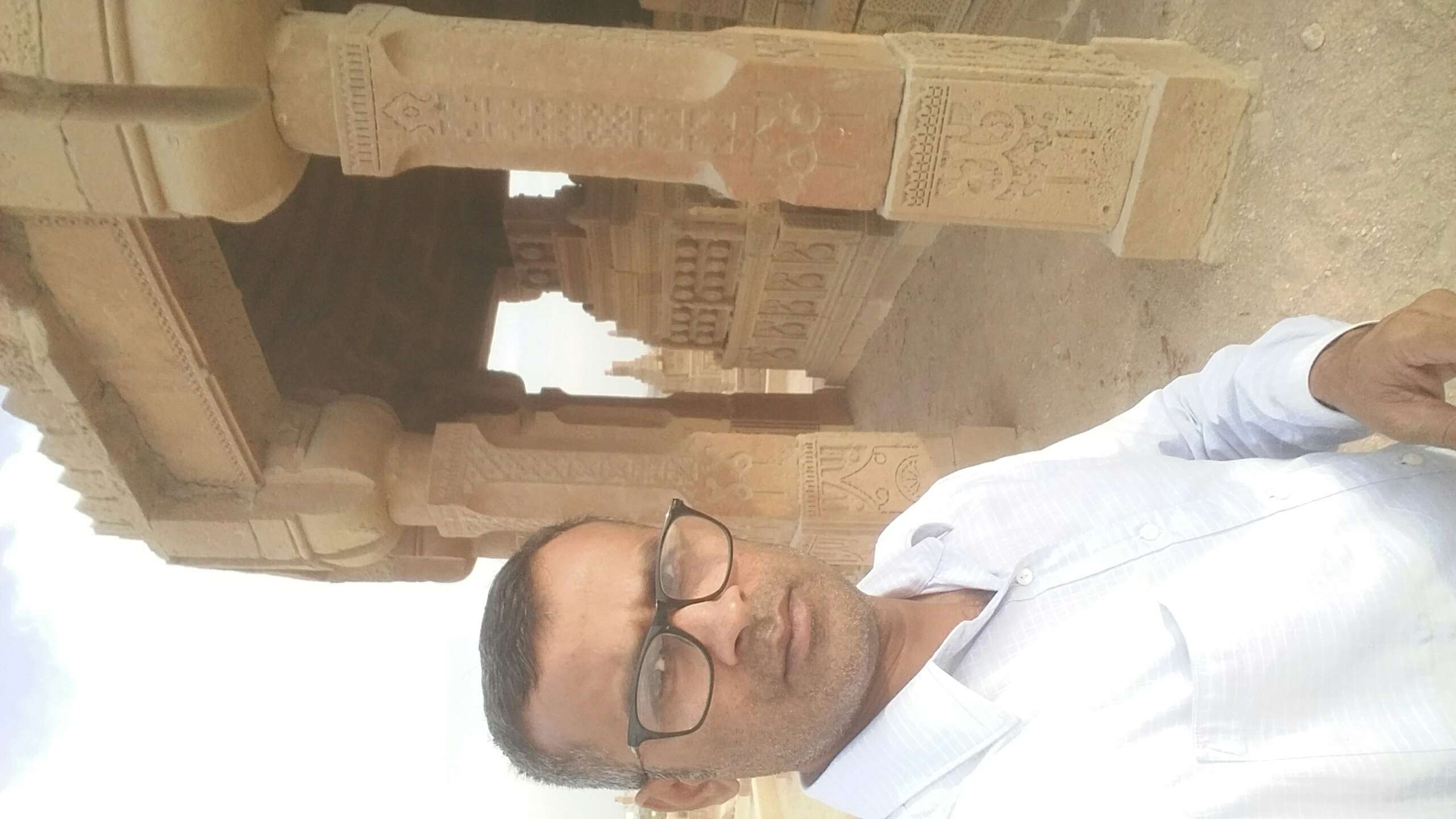 Azhar iqbal Electrician Services